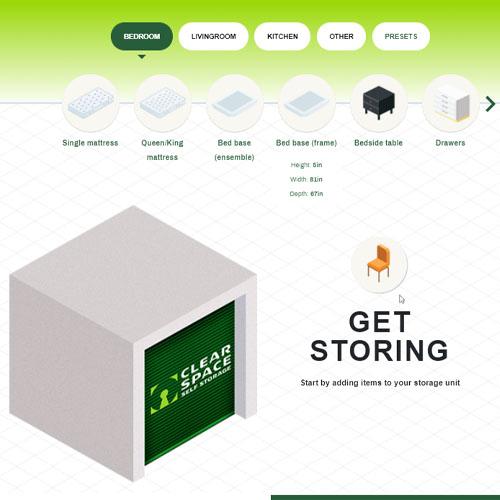 storage-calculator-